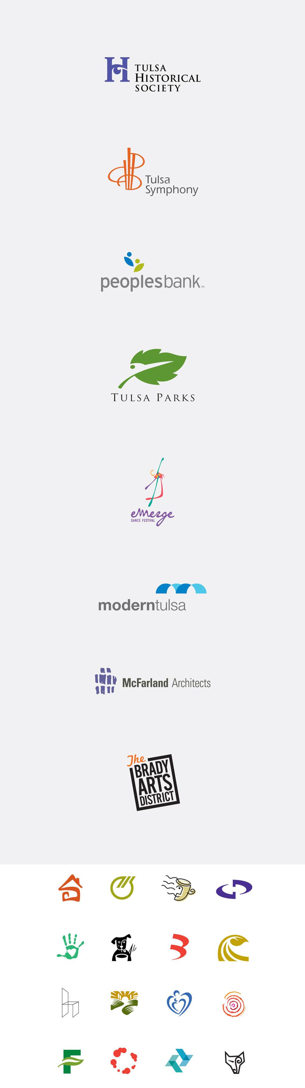 Logos_2_Grouping-A
