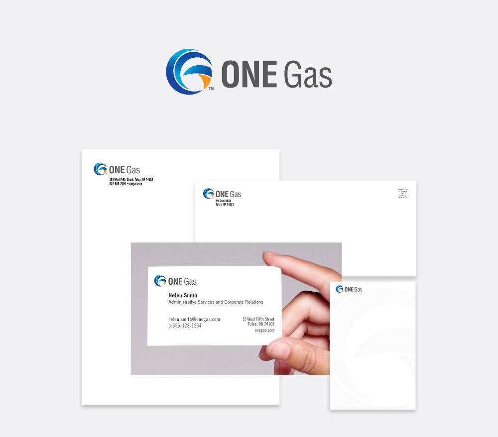 Logos_3_ONEGas