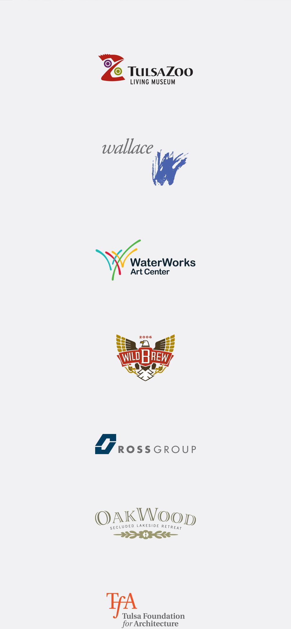 Logos_5_Grouping-B