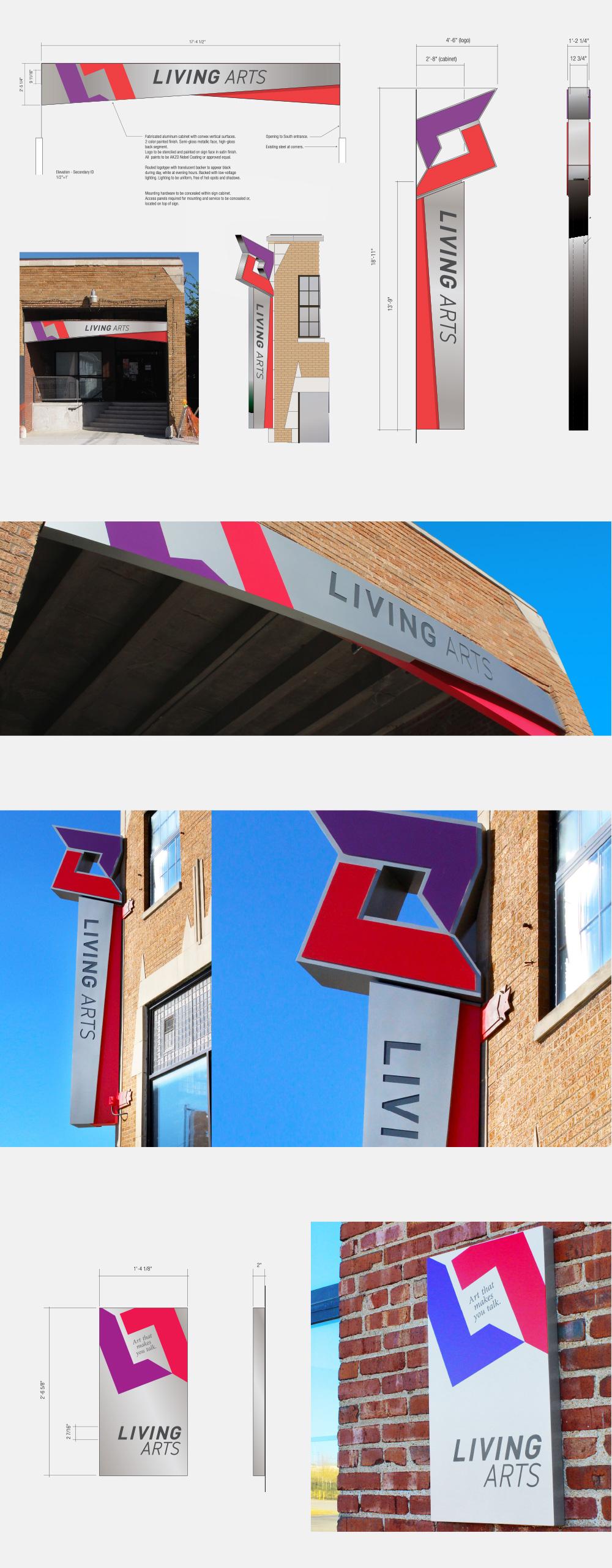 LIA_8_Signage