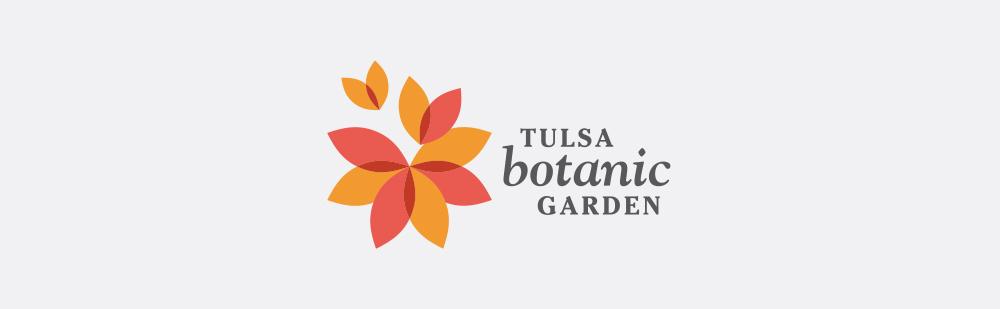 TBG_2_Logo
