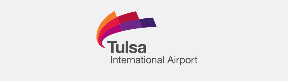 TIA_10_Logo