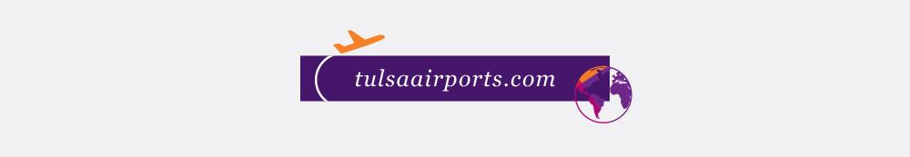 TIA_5_Website-Link