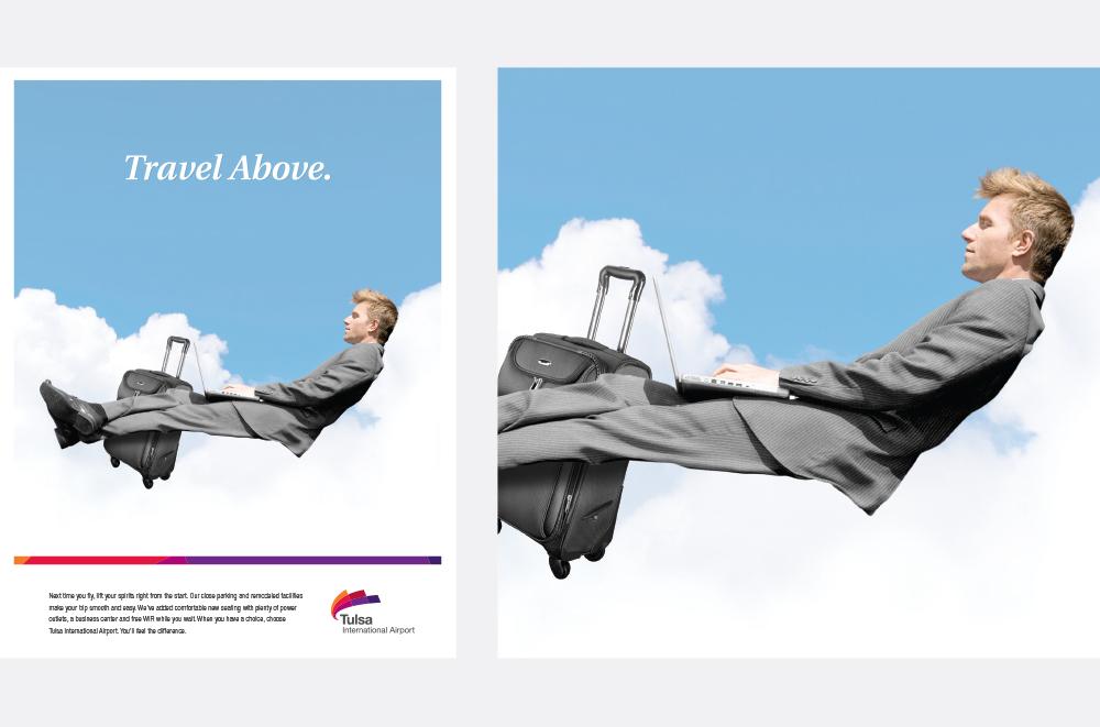 TIA_8_Advertising-Print-Ad