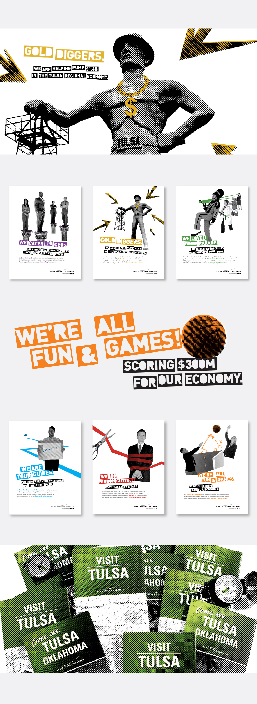 TMC_2_Advertising-Campaign