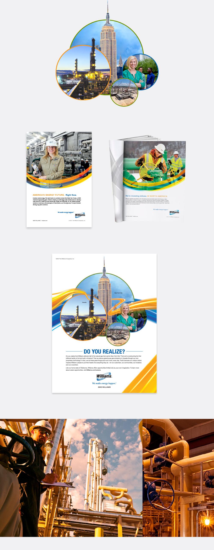 WMB_3_Brand-Advertising