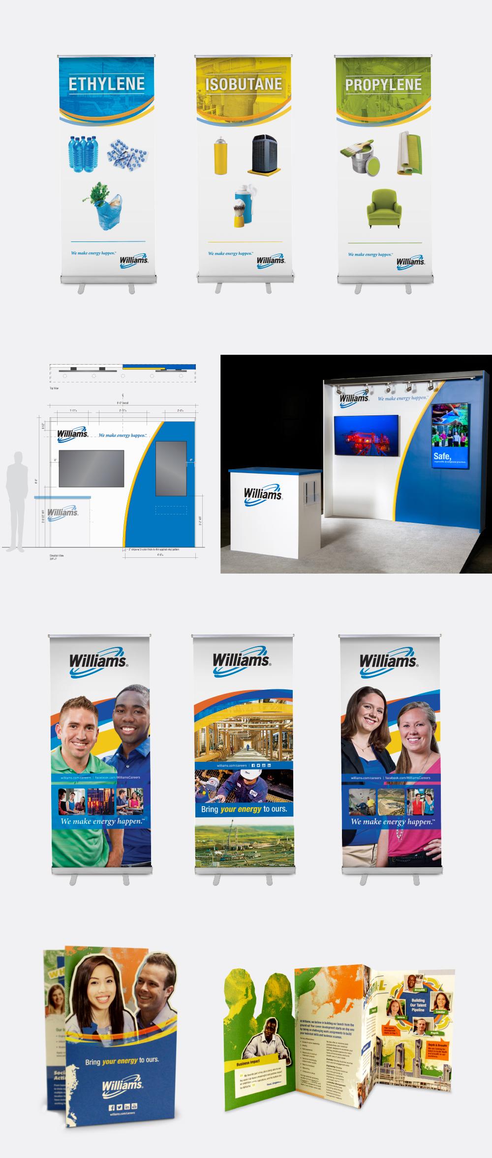 WMB_5_Tradeshow-Graphics