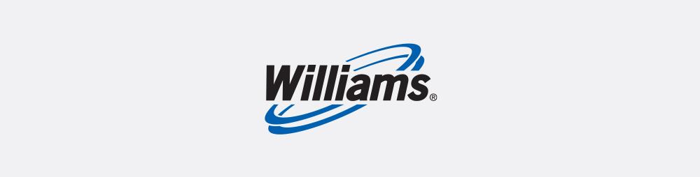 WMB_6_Logo