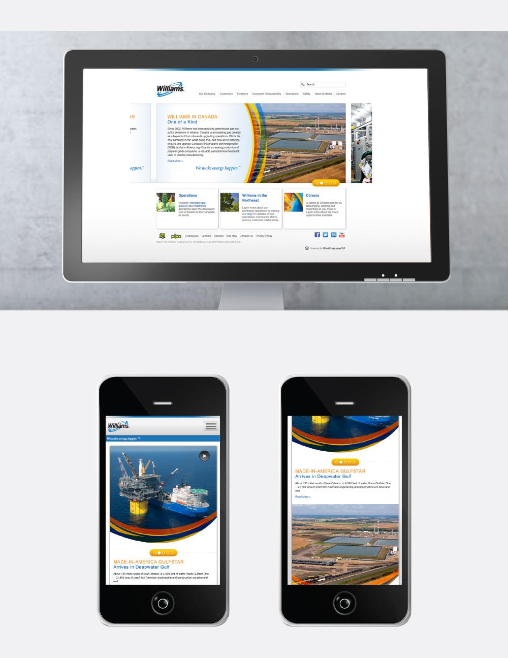 WMB_6_Website