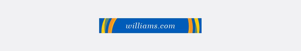 WMB_7_Website-Link