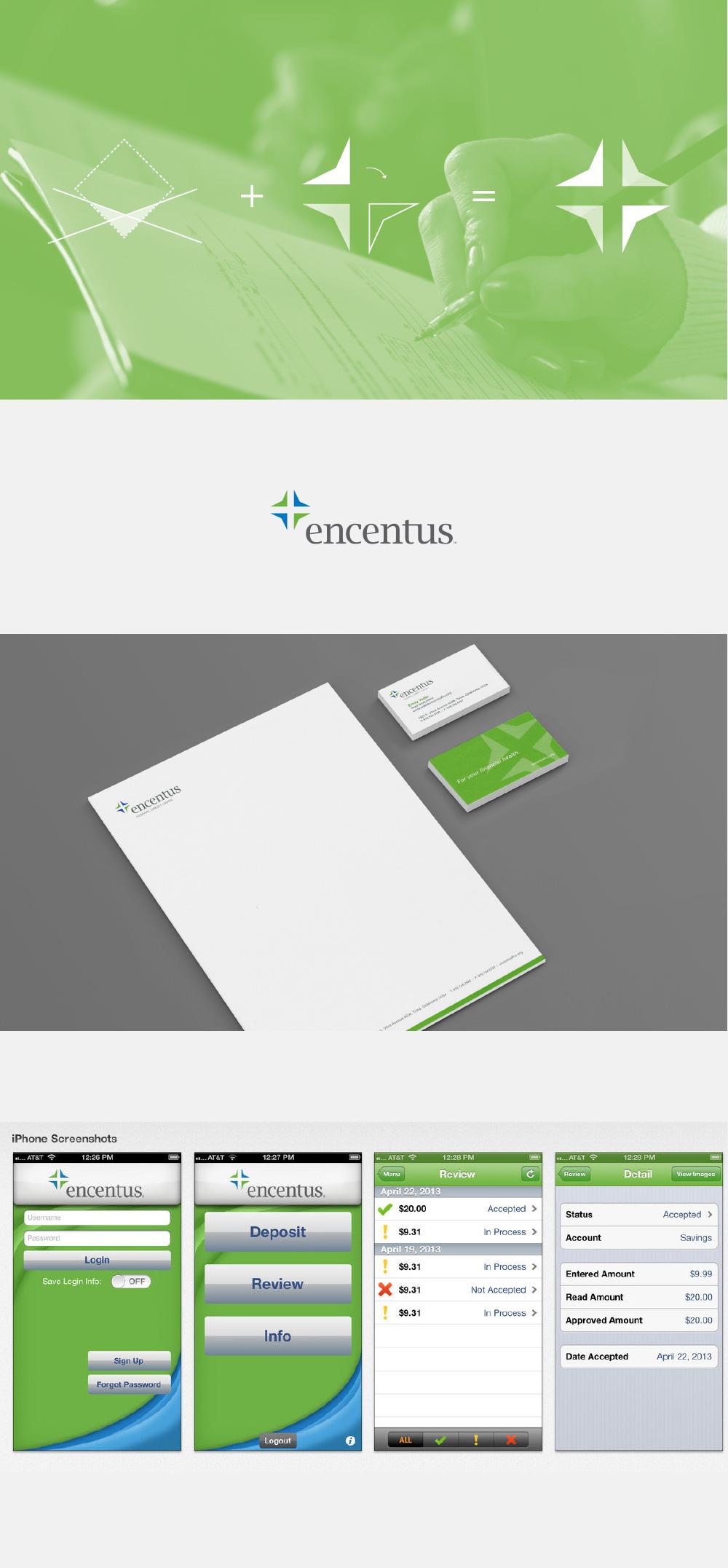 Logos_8_Encentus
