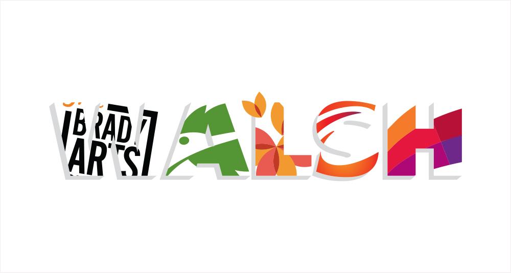 Logos_9_Header-Bottom