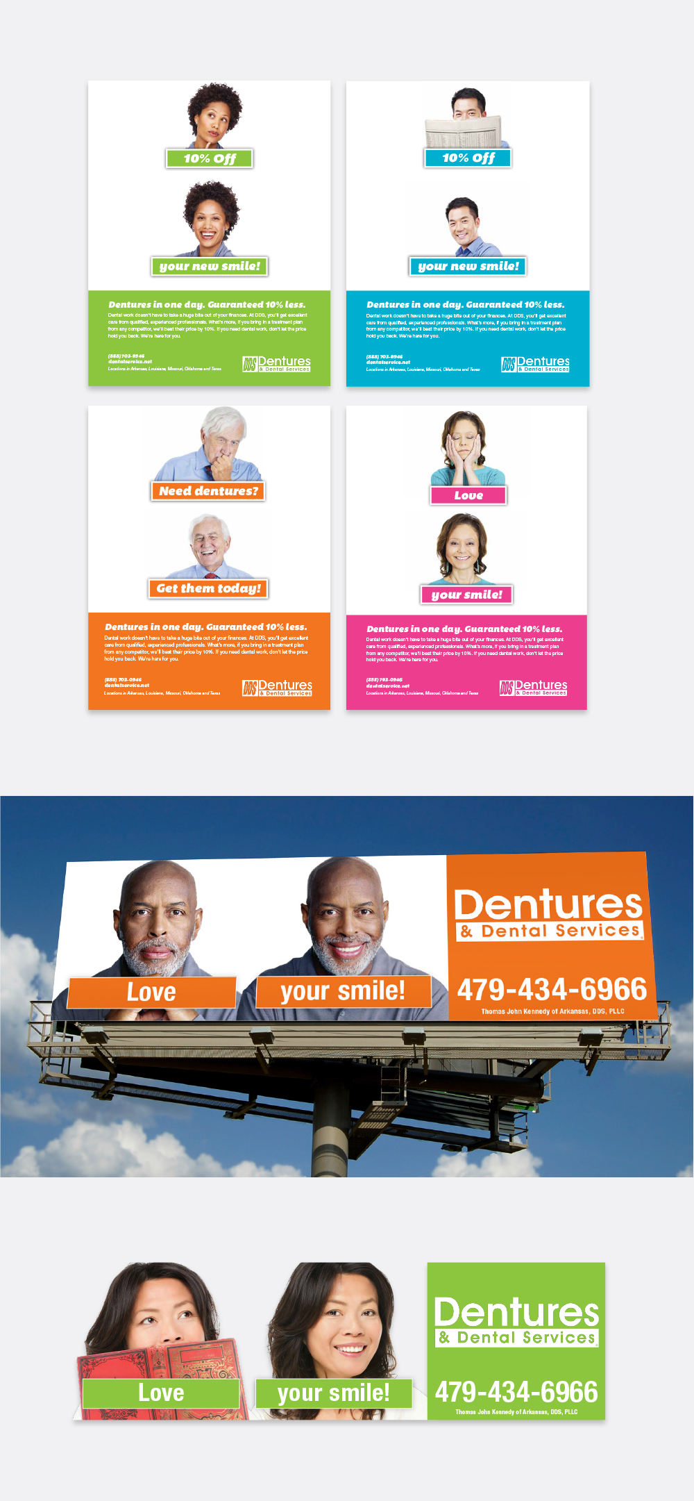 DDS_2_AdvertisingCampaign