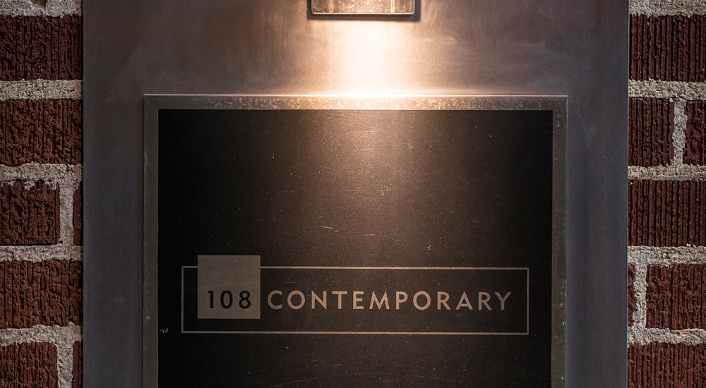 108Contemporary_C