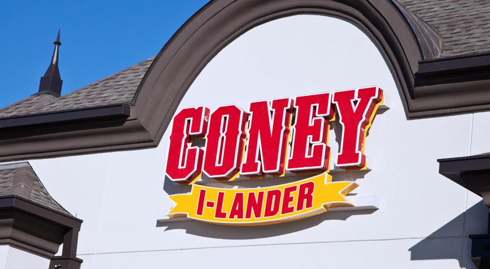 Coney_lander_A
