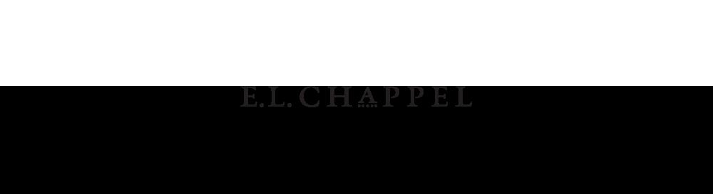 ELC_1_Logo