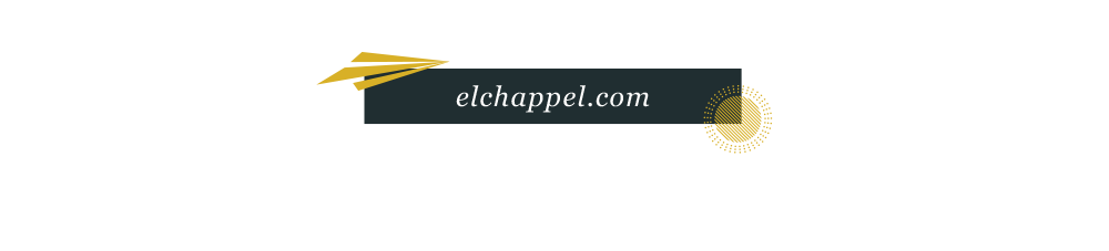 ELC_3_WebsiteButton