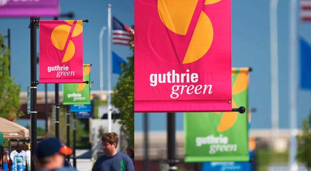 Guthrie Green_B