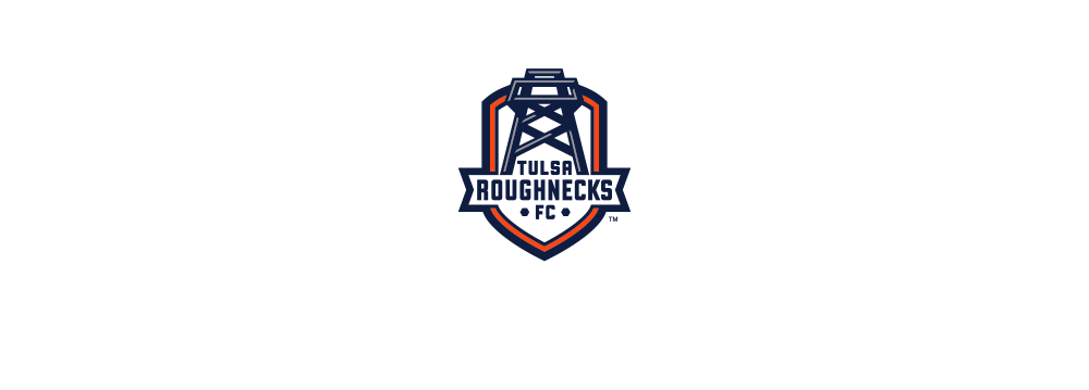 TRN_1_Logo