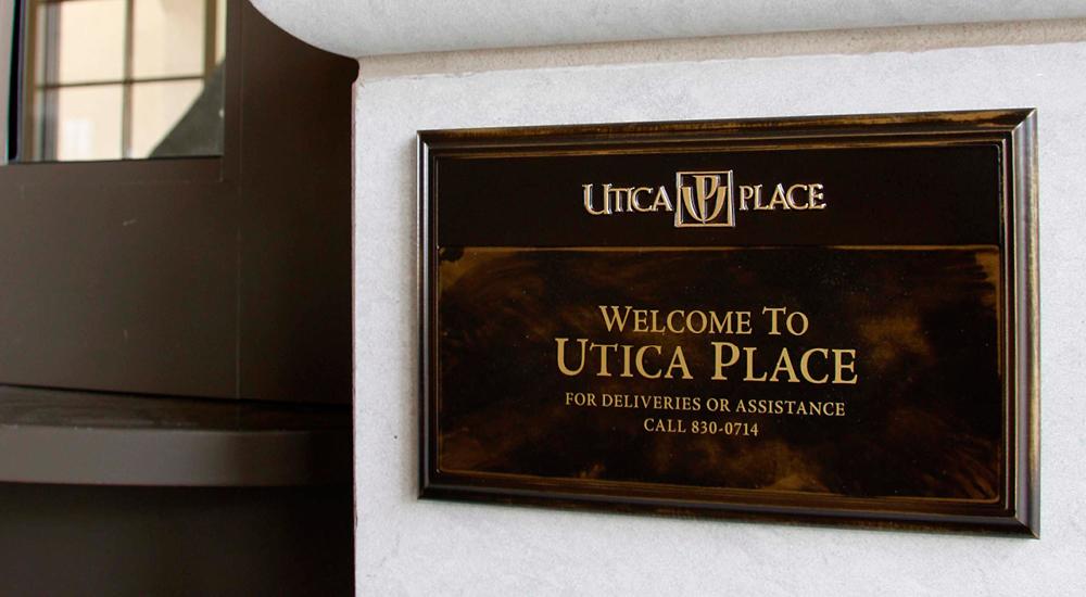 UticaPlace_B