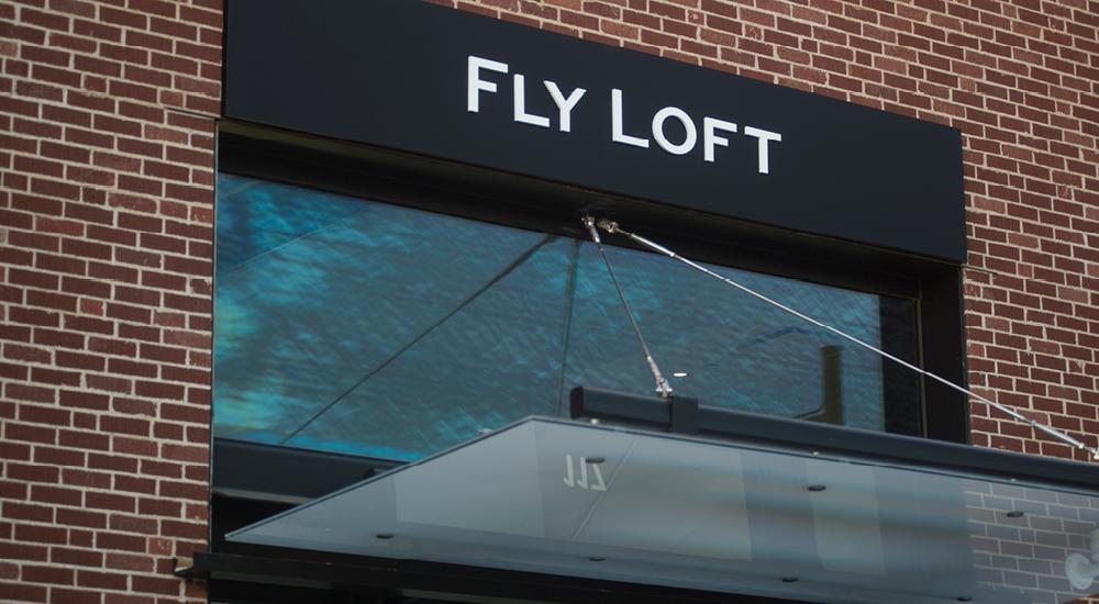 flyloft_A
