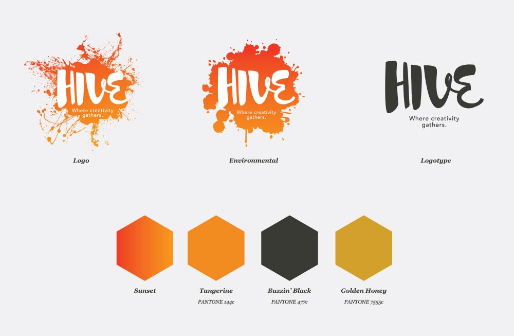 Hive_2_Branding