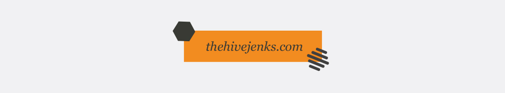 Hive_4_WebsiteLink