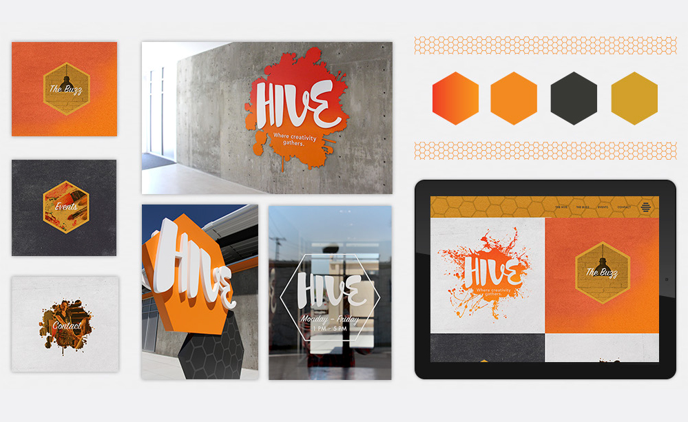 Hive_7_footer